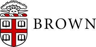maximize your chances of getting into brown university college  maximize your chances of getting into brown university