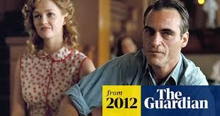'I <b>don</b>'<b>t</b> want this Oscars <b>carrot</b>' | Joaquin Phoenix | The Guardian