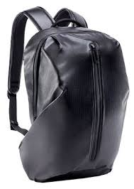 <b>Рюкзак</b> Xiaomi <b>90 Points</b> Multifunctional All Weather <b>Backpack</b> ...