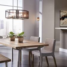 Rectangular Dining Room Lighting Dining Room Lighting Ideas Dining Room Lighting Tips At Lumenscom