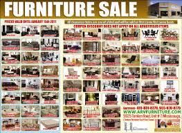 arv furniture flyers furniture at arv furniture furniture at arv furniture missiissauga ontario this week