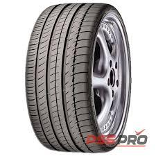 <b>Шина Michelin Pilot</b> Sport 2 335/25 ZR20 94Y Run Flat Летняя ...