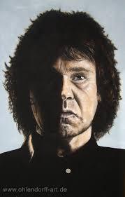 Dead Rock Head: <b>Gary Moore</b> - gary-moore-ohlendorff-art-653x1024