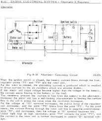toyota hilux alternator wiring diagram wiring diagram toyota hilux 2 7 wiring diagram schematics and diagrams