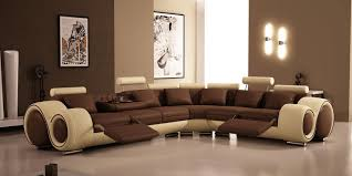nice modern living rooms:  images about decoraciones para la sala on pinterest modern living rooms sons and living room designs