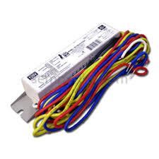 workhorse 2 ballast wiring diagram wiring diagram and schematic 8 best images of 2 ballast wiring diagram fluorescent light workhorse