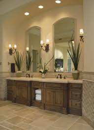 light up the area evenly bathroom vanity bathroom lighting