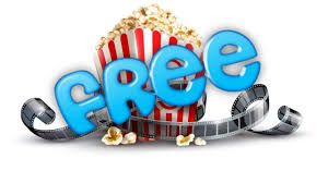 how to watch movies online no sign up no pop ups how to watch movies online no sign up no pop ups