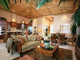 tropical living rooms: tropical living room design and decoration concepts decor advisor