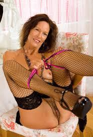 Mature Milf Mom Porn mature milf mom porn Mom 67811 videos.