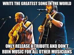 Good Guy Tenacious D memes | quickmeme via Relatably.com