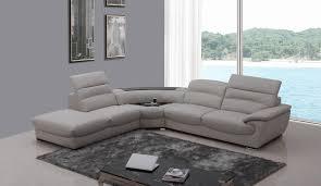 italian sofa anastasia luxury italian sofa