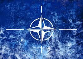 Τουρκία, Ουγγαρία και Ρουμανία, σοβαρό πρόβλημα του ΝΑΤΟ!