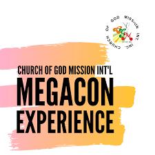 The MegaCon Experience