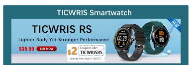 "NEW <b>Ticwris Max S 4G</b> Android Smart Watch 2.4"" Display Face ID ..."