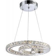 <b>67052-30 Globo</b> - подвесной светодиодный <b>светильник</b> Miley ...