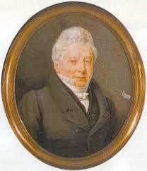 Cornelis Felix <b>van</b> Maanen - Wikipedia