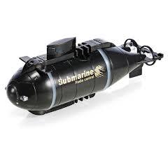 Купить <b>Радиоуправляемая подводная</b> лодка <b>HappyCow</b>, новая ...