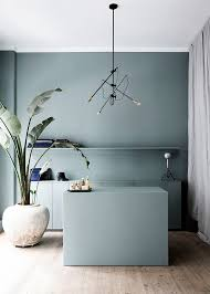 showroom perfect interior design denim drift is a truly adaptable color that fits into all life and int