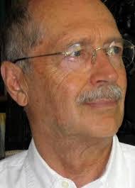 <b>Josef Hackforth</b>   Biografisches Lexikon der Kommunikationswissenschaft - schulz_winfried_nah