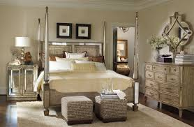 beautiful bedroom for creative home remodel ideas with mirror bedroom set beautiful mirrored bedroom furniture