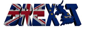 Risultati immagini per percentuale giovani inglesi astenuti