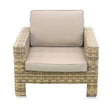 <b>Комплект мебели</b> Yuhang <b>4</b> предмета (1002114797) купить в ...