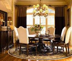 astonishing modern dining room sets: accessoriesastonishing modern round dining table for design room tables rooms and sets via homedesignv