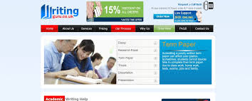 best custom essay writing service reviews FAMU Online Writing essay services READ MORE