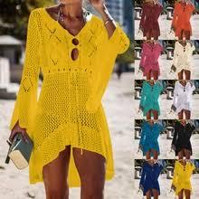 Buy <b>summer</b> beachwear and get <b>free shipping</b> on AliExpress