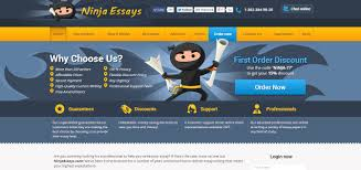 25 most useful websites and apps for students that will make you ninjaessays