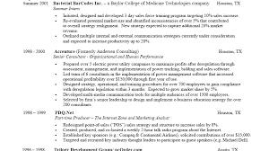 pleasing click cover letter teachers resume format cover letter cover letter pleasing click cover letter teachers resume format cover letterteachers resume format xxl size
