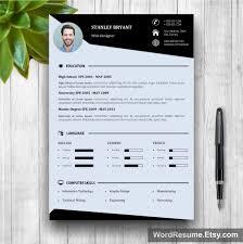 modern resume template design resources modern resume creative resume templates professional cv templates modern 1 resume template modern resume templates