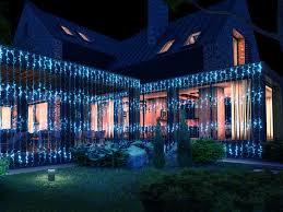<b>Гирлянда SnowHouse Нить</b> 100 LED 10m RB-LD100-WE - <b>Гирлянды</b>