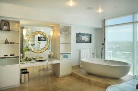 21240 diy round mirror ideas bathroom contemporary with round mirror wall lighting towel rack bathroom lighting ideas dress mirror
