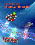 Images & Illustrations of catalysis