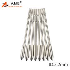 <b>Archery</b> Shop Store - Amazing prodcuts with exclusive discounts on ...