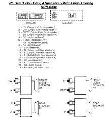 nissan versa stereo wiring diagram nissan versa stereo wiring diagram nissan image 2011 nissan versa wiring diagram 2011 printable wiring on
