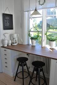 Kitchen Island Bar Table 17 Best Ideas About Kitchen Bar Tables On Pinterest Corner Bar