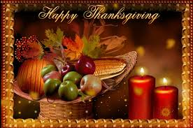 Image result for free thanksgiving image