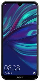 Смартфон <b>HUAWEI Y7</b> (2019) 32GB — купить по выгодной цене ...