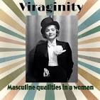 viraginity
