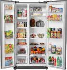<b>Холодильники</b>, морозильники <b>Daewoo</b> купить в интернет ...