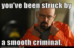 Breaking Bad. Yo! on Pinterest | Breaking Bad, Walter White and ... via Relatably.com