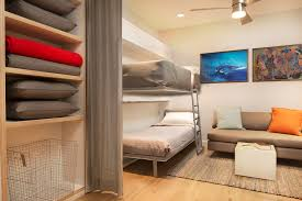 bunk bed desk combo spaces beach with condos multifunctional furniture small space transforming furniture bed and desk combo furniture