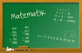 Bildresultat för matematik