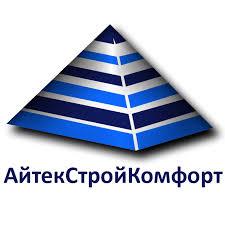 <b>Нагревательный кабель Energy</b> в Екатеринбурге - низкие цены!