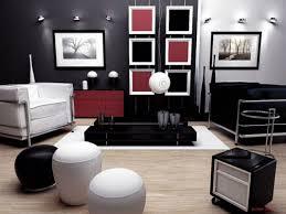 creative ideas furniture. modern classy black within furniture ideas full living room ornaments simple creative