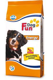 <b>Farmina Fun</b> Dog в интернет-магазине ВЕЗУКОРМ.ру