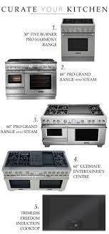 black appliance matte seamless kitchen: stm kitchen kitchen flip simply kitchen range cooktop thermador range thermador kitchen kitchen cooktop top appliances modern appliances